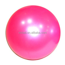 home fitness ball yoga balls exercise ball