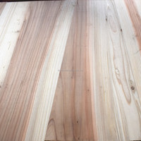solid wood blocks timber poplar lumber chinese fir with wholesale price