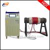 2014 hot sale induction heater for bearings