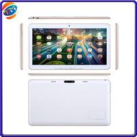 11.6inch Android 5.1.1 ATM7059C ARM Quad-Core up to1.6Ghz talble pc TM11-1