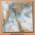 3d picture marble bathroom ceramic tile marble look