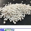Half price sales HDPE 25% Caco3 75% Calcium carbonate filler masterbatch