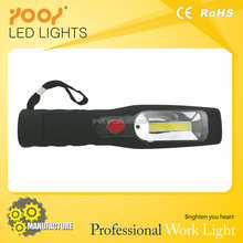Best selling products small work light,12v led tractor work light