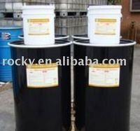 Rocky Silicone Insulating Glass Sealant is producing