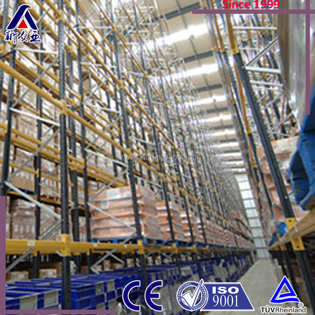 NSF&ISO Certificated Heavy duty chrome plated wire shelving for restaurant