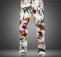 Designer professional casual trouser for men