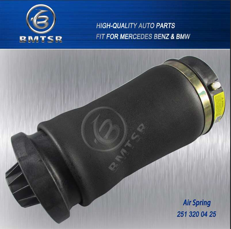 Cars auto parts <strong>air</strong> <strong>spring</strong> suspension for W251 251 320 04 25/2513200425