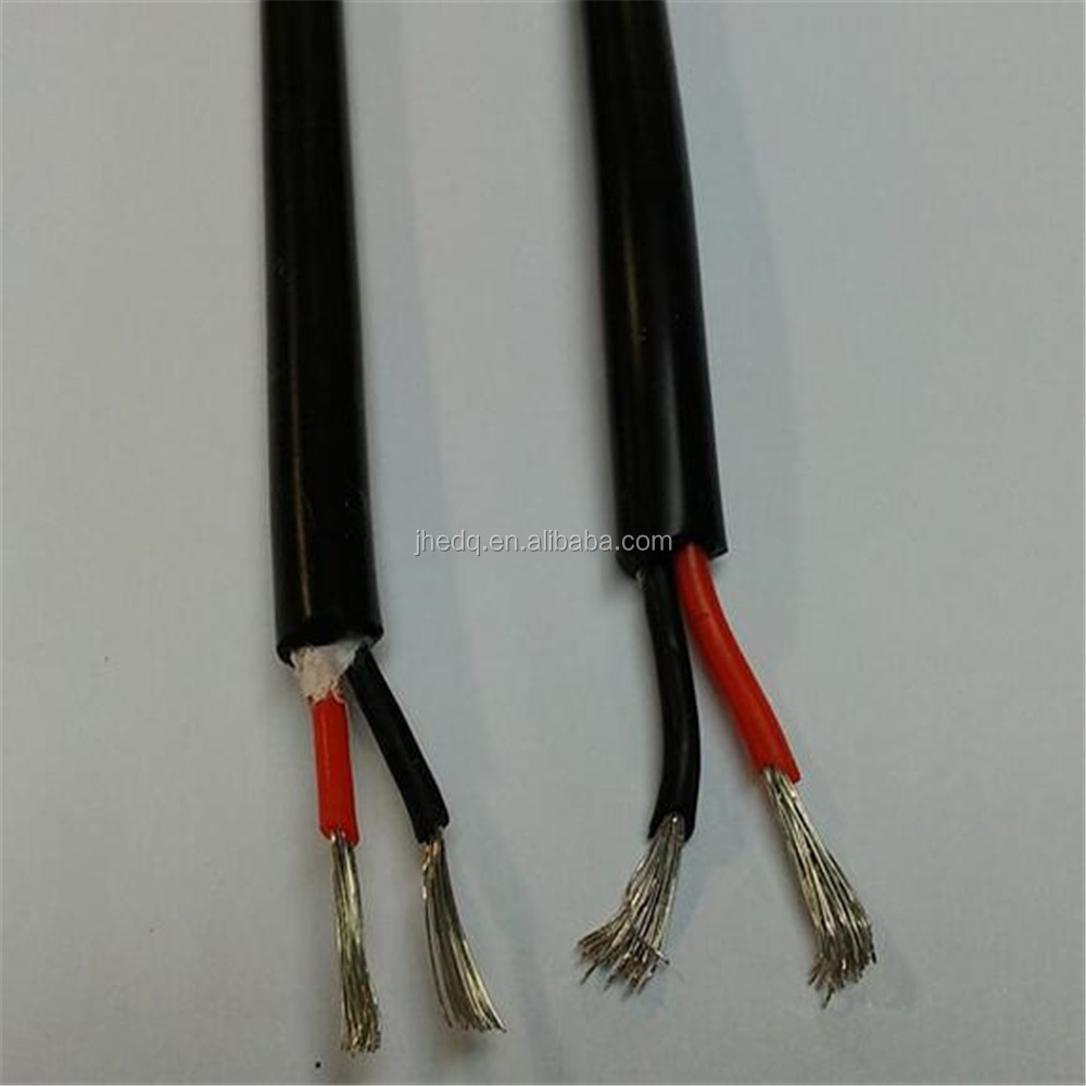 lsoh fire resistant cable