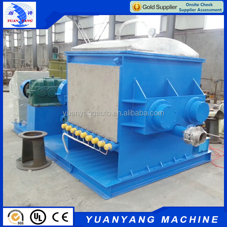 Cheap products products cheap 500L screw extruding sigma kneader