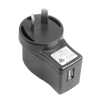 Mobile Phone Accessories Charger 10w 2000ma
