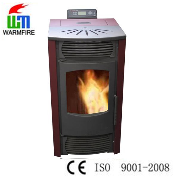 Small Wood Pellet Stove Wm-p04 - Buy Small Stove,Wood Pellet Stove,Small  Wood Pellet Stove Wm-p04 Product on Alibaba.com - Small Wood Pellet Stove Wm-p04 - Buy Small Stove,Wood Pellet Stove