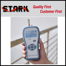 HCO201 Electronic protable co2 monitor digital meter measuring instrument carbon dioxide analyzer gas detector with CE