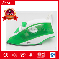 best price electric steam irons in china