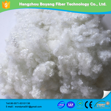Whole-sale hollow conjugated wholesale polyester staple fiber fill