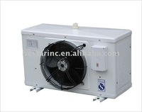 High temperature standard air-cooler(suspended-ceiling type)
