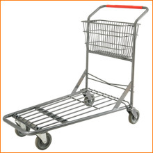 flat cart/transport trolley