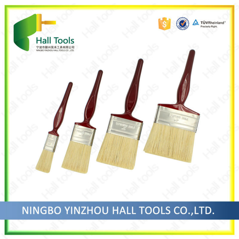 Mini Wholesale Paint Roller Paint Brush Set