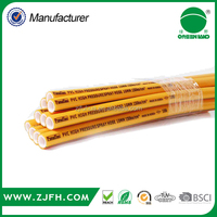 Good quality Press High Pressure Hydraulic Hose with Fittings