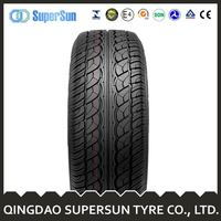 Car tires continental UHP Summer range, Sportmax S2000 tyres made in china