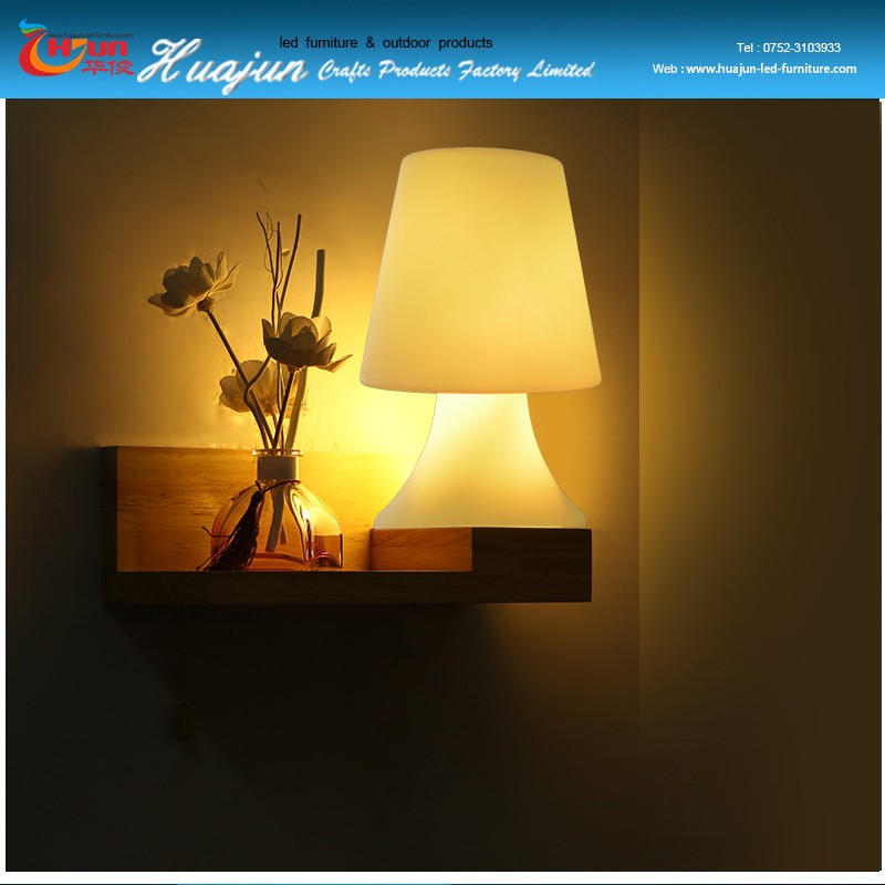 modern table lamp led desk lamp, night led Desk lamp,New design led desk lamp