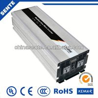 Top quality 5000w inverter circuit diagram 2000w for home use