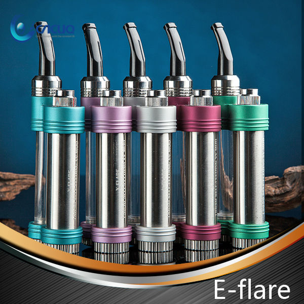 2014 latest design E-Flare better life electronic cigarette