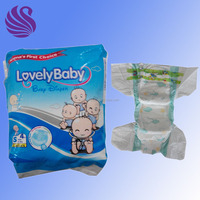 Best Products for Imports Distributor Sleepy Baby Diapers with best price