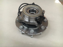 rear wheel hub bearing 28bwk15
