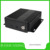 3G AHD SD  Mobile DVR support 256GB with GPS track WIFI hotspot 4ch 720P MDVR