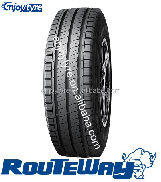 205/70R15C Tyre for car of excellent control performance looking for tyre importer