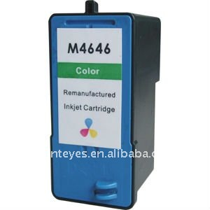 supply Ink Cartridge m4646