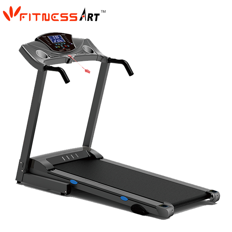 Body Perfect Cardio Fitness Treadmill Xiamen