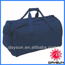 Qualitified Travel Luggage Bags