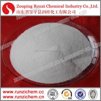 Potassium Sulphate Fertilizer / Inorganic Salt Potassium Sulfate Powder/ Hot Sale Chemcial Full Water Soluble Potassium Sulphate