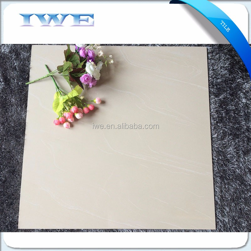 Best selling floor tiles price in philippines, ceramic tile price in pakistan with low price