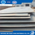 weathering A588 corten steel plate China supplier