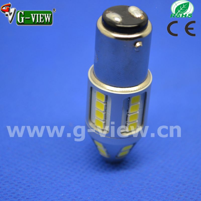 new products 1157 turn lamp 30smd 2835 bay15d led auto lamp s25 car bulb, 3157 7443 1157 base available