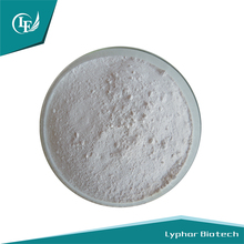 Reliable Quality T3 Triiodothyronine