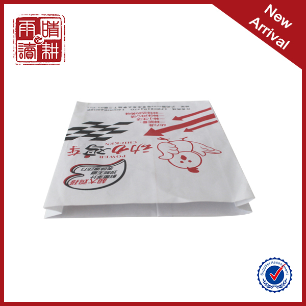 kraft paper bag manufacturer/paper bag sealing/paper bag specification