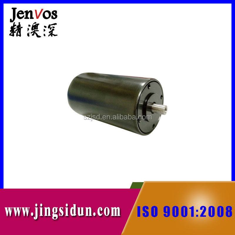 Best quality low voltage 24V brushless DC motor 180W 10000 rpm