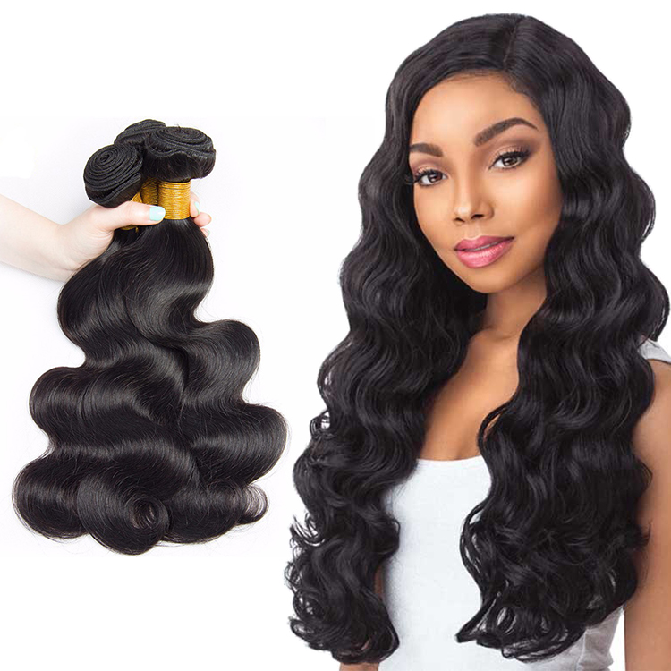 Grade 10a brazilian hair virgin <strong>human</strong>,unprocessed wholesale cheap cuticle aligned raw virgin hair bundle