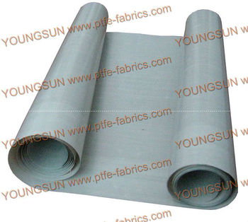 PTFE Milled Glass Fiber