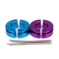 Alloy Aluminum Shoe Clutch Spring For