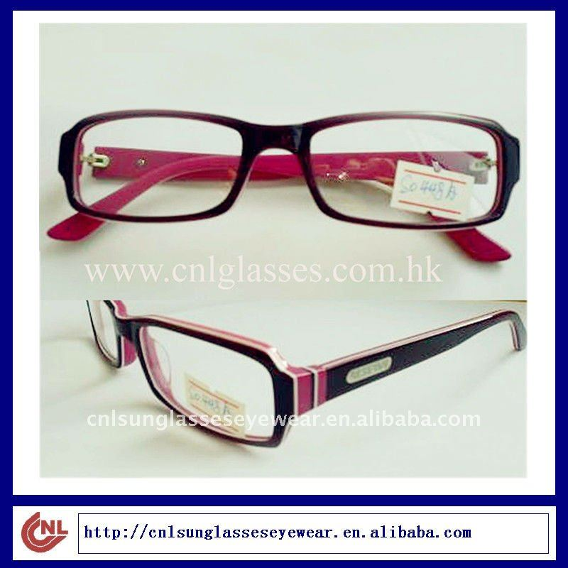 see eyewear frame high quality designer new eyewear shenzhen sunglasses and optical frames factory direct