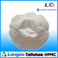 2013 hot sell! high purity liquid methyl cellulose hpmc hydroxy propyl methyl cellulose construction grade