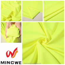 Directly Factory Hot Selling Stretch Swimsuit Spandex Fabric