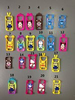 bottle opener phone case cover for iphone 6, smart phone case private label