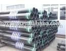 Manufacturer preferential supply mechanical steel pipe e355N80 oil casing steel pipes