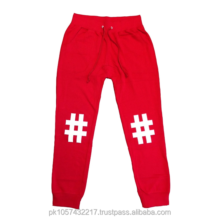 Sweatpant - fashion brand men's fleece sporting sweatpants,men's jogging cotton trouser --Wholesale American