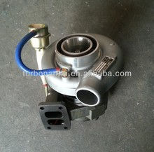 HX40W turbocharger or 51.09100-7439 /51.09100-7321/51.09100-7298/3590506 / 3529620 / 3530094 with MAN D0826LF engine